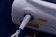 Diode laser Dr. Smile